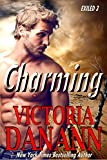 Charming (Exiled Book 3)