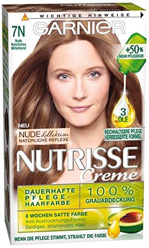 garnier-nutrisse-creme-coloration-nude-naturliches-mittelblond-7n-farbung-fur-haare-fur-permanente-h