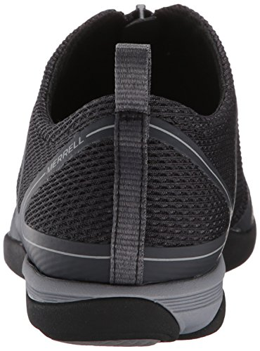 Merrell Ceylon Sport-beiläufige Zip Black