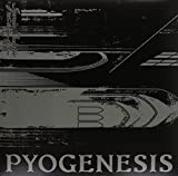 Pyogenesis: Ignis Creatio 20th Anniversary (Re-Release Ltd.ed [Vinyl LP] (Vinyl)