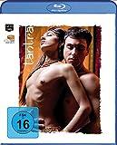 Tantra - Das Geheimnis sexueller Ekstase [Blu-ray]