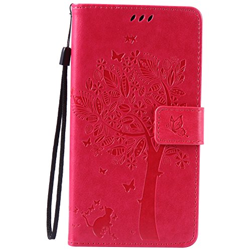 funda-lg-g-stylo-lg-g4-stylus-lg-ls770-case-ecoway-patron-de-mariposa-de-gato-en-relieve-pu-leather-