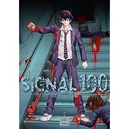 Signal 100 02