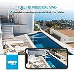 Wansview-telecamera-W4