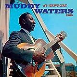 Muddy Waters: At Newport 1960+Sings Big Bill+6 Bonus Tracks (Audio CD)