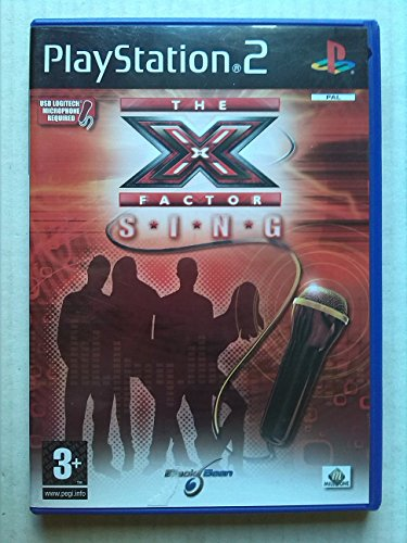the-x-factor-sing-usb-logitech-microphone-required-ps2