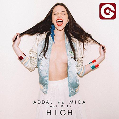 high-addal-vs-mida-radio-edit