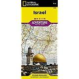 ISRAEL  1/275.000