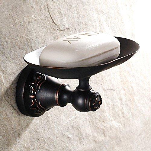jinrou-design-unico-continentale-stile-antiquariato-scuro-rame-accessori-bagno-portasapone-portasapo