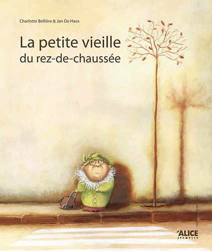 """<a href=""""/node/53023"""">La Petite vieille du rez-de-chaussée</a>"""