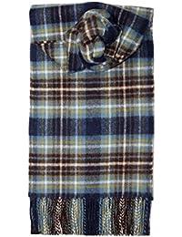 Amazon.fr   Lochcarron of Scotland, Écosse - Echarpes et foulards ... 76df7a39878