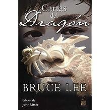 Cartas del dragon/ Letters Of The Dragon