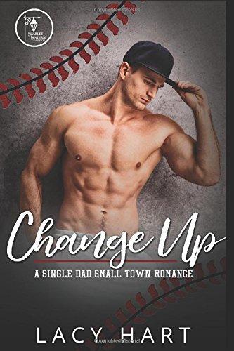 Change Up (Sexy Baseball Uniformen)