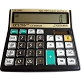 AIW Scientific Calculator CT-555GB