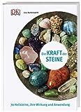 Die Kraft der Steine (Amazon.de)