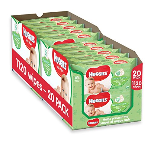 huggies-natural-care-baby-wipes-20-packs-1120-wipes-total