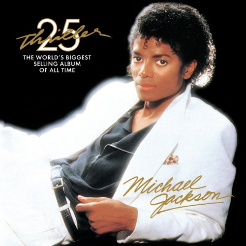 Thriller (Instrumental)