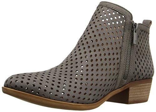 lucky-brand-womens-basel3-boot-dark-stone-8-bm-uk