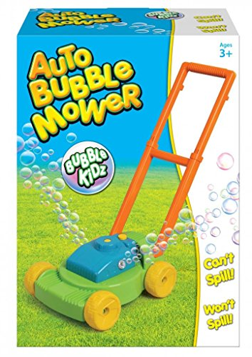 kids-auto-bubble-lawn-mower-bubbles-machine-blower-garden-party-toddler-toy
