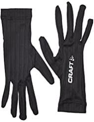 Craft Ba Extreme Sous-gants