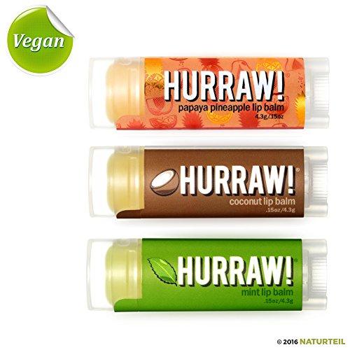 naturteil-3er-set-lippenbalsam-von-hurraw-paw-paw-vegane-lippenpflege