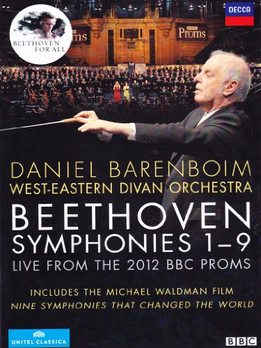 beethoven-symphonies-1-9-live-from-the-2012-bbc-proms