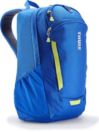thule-enroute-strut-daypack-fur-macbook-pro-15-mit-tablet-fach-19-liter-dunkelblau-grun