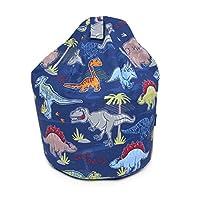 Dinosaur Design Bean Bag/Seat