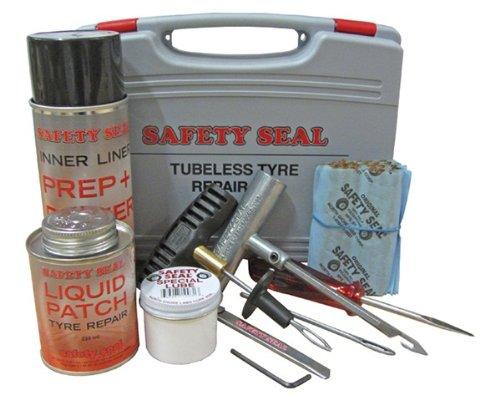 reifenreparatur-set-safety-seal-plus-starter-set-fur-pkw-die-ultimative-reifenreparatur