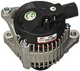 ASPL A4057 Lichtmaschinen