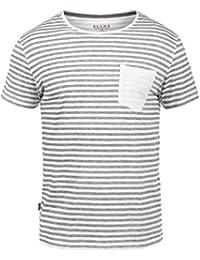 BLEND Malle - T-Shirt - manches courtes- Homme