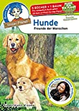 Benny Blu - Hunde: Freunde des Menschen (Unser Planet)