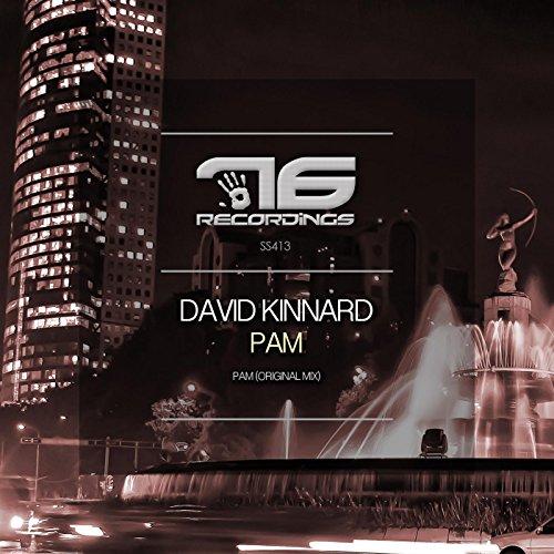 pam-original-mix