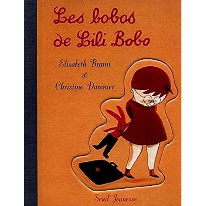 Les Bobos de Lili Bobo