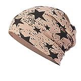 Kobay Cappellino Slouchy Hat da Uomo 2256875e903a