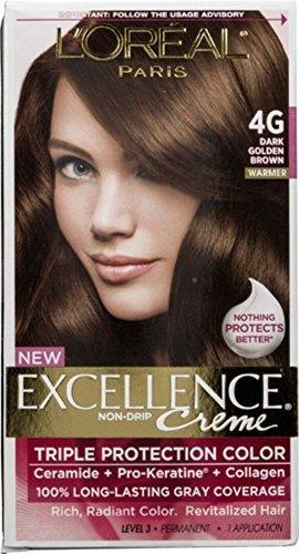 loreal-paris-excellence-creme-hair-color-4g-dark-golden-brown-by-loreal-paris