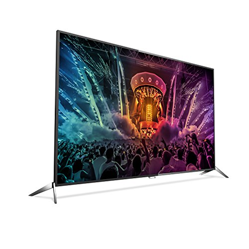 philips-65pus6121-12-164-cm-65-zoll-led-fernseher-smart-tv-4k-ultra-hd-micro-dimming-pixel-plus
