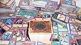 lotto 10 carte di rarità: SUPER RARA di Yu-Gi-Oh! tutte diverse in italiano