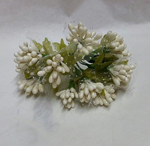 72-fiori-bacche-pistilli-x-sacchetti-bomboniere-diametro-20-cm-lunghezza-10-cm-avorio