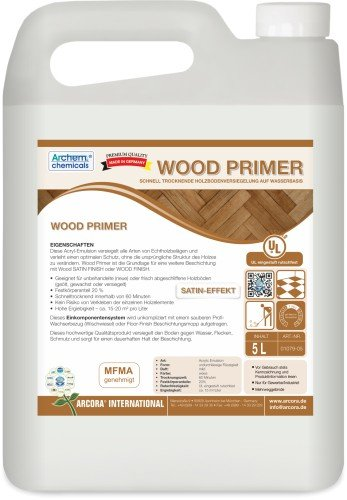 arcora-01079-2005-wood-primer-quick-drying-water-based-wood-floor-seal-silk-5-litre