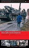 #115: das Jahr Nach Dayton