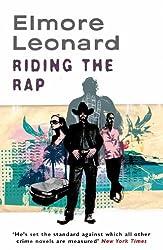 Riding the Rap