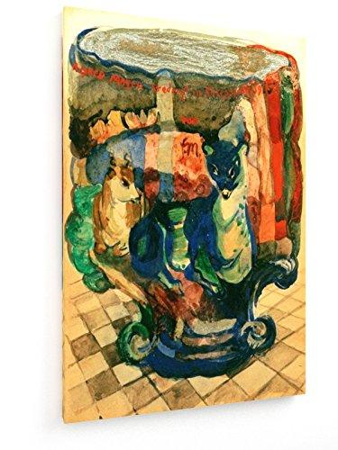 franz-marc-copa-con-los-ciervos-y-corzos-zorro-60x90-cm-weewado-impresiones-sobre-lienzo-muro-de-art