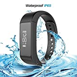 iWOWN i5 Plus Smart Armband Bluetooth 4.0 Fitness Tracker Smart