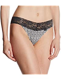 Esprit Emma 2hip Mini Brief, Bikini Femme