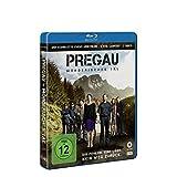Pregau - Mörderisches Tal [Blu-ray]