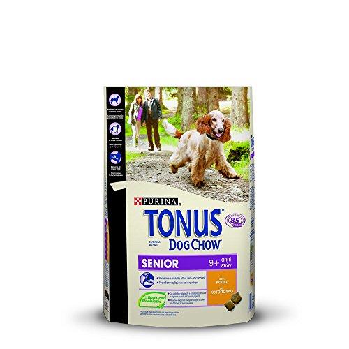 tonus-dog-chow-senior-al-pollo-25kg-mangimi-secchi-per-cani-crocchette
