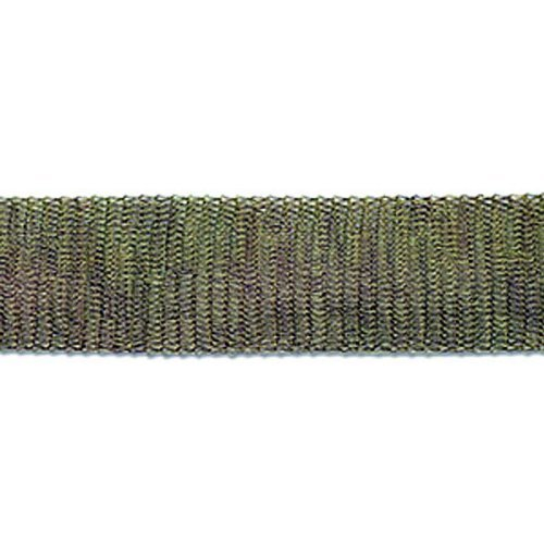 Artistic Wire, Wire Mesh, 1 Meter, Antique Brass, 18-Millimeter by Artistic Wire -