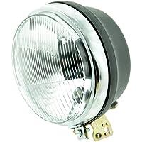 Scheinwerfer Bilux komplett passend für Simson S51 S70 S50 mit Standlicht