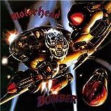 Motörhead: Bomber (Audio CD)